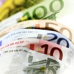 euro-soldi-tasse.jpg
