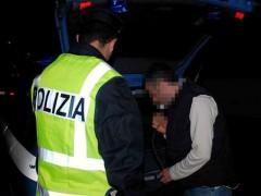 custom_polizia-stradale-etilometro-alcol-test_128345.jpg