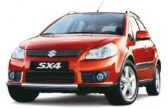 SuzukiSX4.jpg