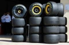 pirelli f1.jpg