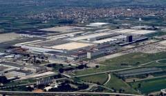 Stabilimento-FIAT-Pomigliano-dArco1.jpg