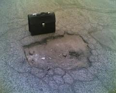 buca asfalto.jpg