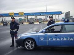 polizia-stradale-controllo.jpg