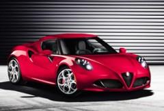 Alfa_Romeo_4C_foto.jpg