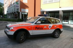 svizzera-polizia-1.jpg