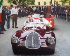 Nestore-Ferrari-2_WEB.jpg