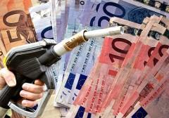 benzina-e-euro.jpg