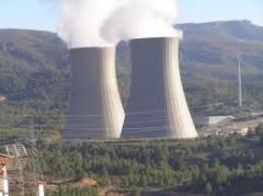 cenetrale nucleare.jpg