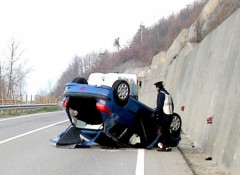 incidente_superstrada1_1214231560.jpg