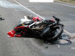 moto-incidente.jpg