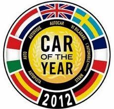 auto anno.jpg