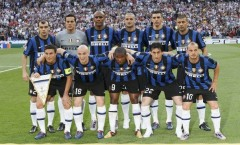 inter-2009-2010-champions-league-5-la-finale-inter-bayern-2-0-gli-11-titolari.jpg