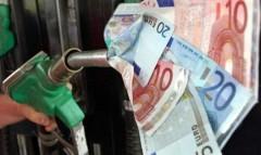benzina-accise-UltimoGiro.com_.jpg