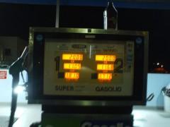 image@AANLkTikBOS3xkuVRvFSHpieRERWzB_+QzVYof3tXJzYw@mail_gmail_com@prezzo_benzina_lampedusa_-_9_febbraio.jpg