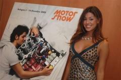 -motor-show-bologna-2010_large.jpg
