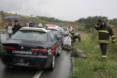 carabinieri incidente.jpg
