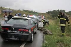 carabinieri incidente.jpg