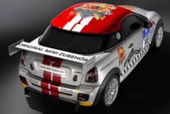 mini-coupe-john-cooper-works-endurance.jpg