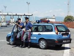 polizia-stradale_2466.jpg
