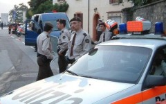 Svizzera_Polizia.jpg