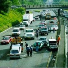 incidente-stradale-autostrada.jpg