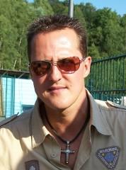 Michael_Schumacher.jpg