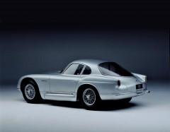 2000 Sportiva-2.JPG