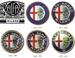 -logo-alfa-romeo.jpg