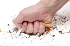 fumare.jpg