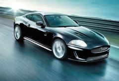 jaguar-xkr75.jpg